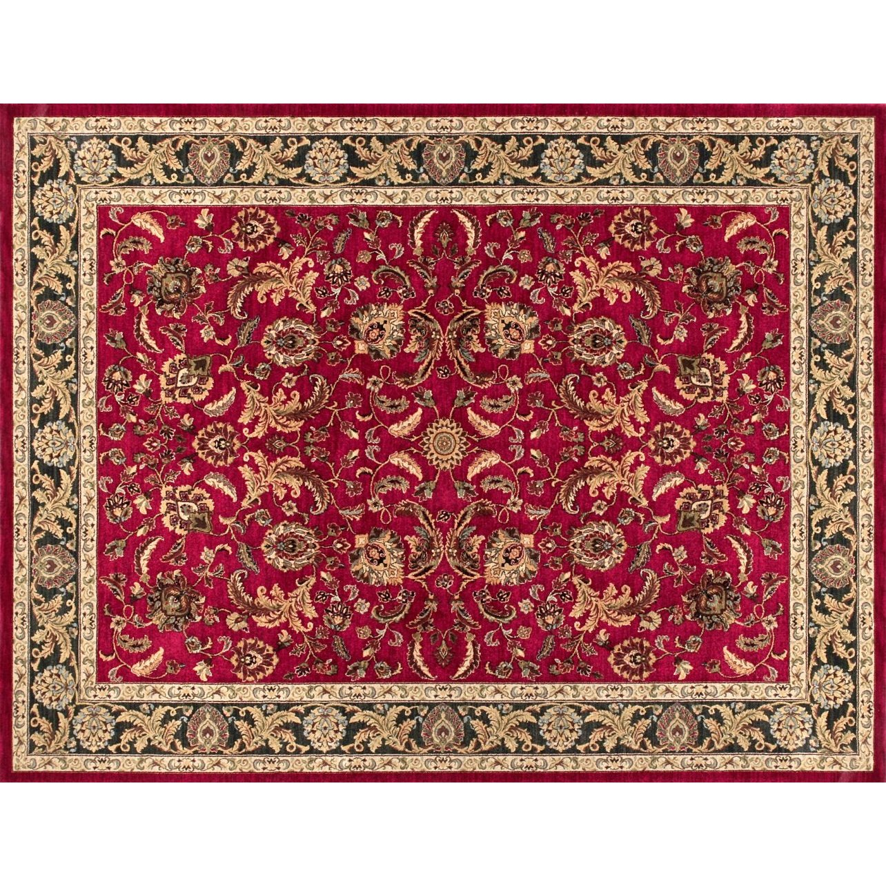 Loloi Power Loomed Egyptian Rug