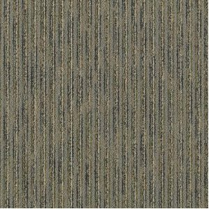 "Aladdin Powered 24"" x 24"" Carpet Tile in Circuit"
