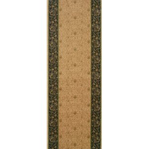 Rivington Rug Graham Runner