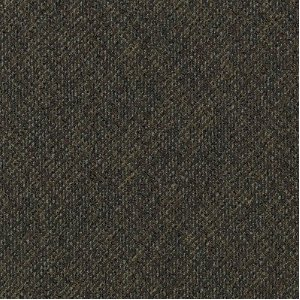 "Aladdin Energized 24"" x 24"" Carpet Tile"