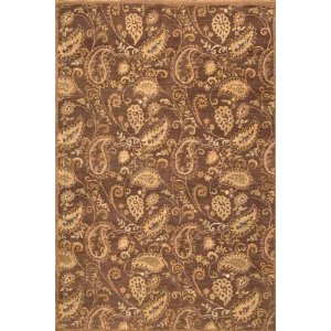 Momeni SV-06 Hand Knotted Indian Rug