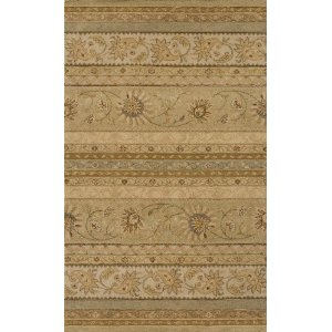 "Momeni ""Imperial Court Collection"" Rug"