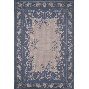 Tropez Collection Indoor-Outdoor Rug